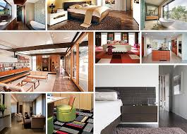 House Rooms Designs by Floorplans Archives Home Design Decorating Remodeling Ideas