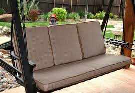 Outdoor Patio Chair Cushions Walmart by Better Homes And Gardens Outdoor Cushions Better Homes And Gardens