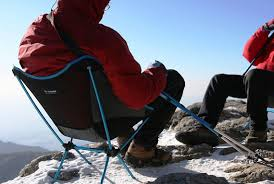Best Backpacking Chair Of 2018: Top Products For The Money Big Deal On Xl Camp Chair Black Browning Camping 8525014 Strutter Folding See This Alps Mountaeering Rendezvous Crazy Creek Quad Beach Best Chairs Of 2019 Switchback Travel King Kong Steel And Polyester Top 10 In 20 Pro Review The Umbrellas Tents Your Bpacking Reviews Awesome Buyers Guide Hqreview