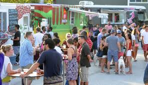 Food Truck Owners Will Head To Trial To Challenge City's '300-foot ... Design Thking The Food Truck Challenge Forio Recipe For Success Cooking Up A Team High School Students Compete In Food Truck Challenge Krqe News 13 Hbp Angellist Uncle Bens Rice Grains Trucks Archives Black Enterprise Ndtv Saffola Food Truck Challenge Gurgaon Youtube Waffle Love Falls Short Finale Of Great Race 2017 Cedar Point Cp Blog Teambonding