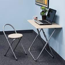 bureau bleu ikea le bureau pliable est fait pour faciliter votre vie