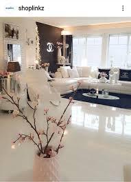 pin mercedita noland auf dreaming of chanel wohnzimmer
