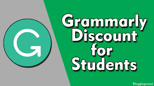 Grammarly Discount For Students - Coupon Code [Updated 2019] Clipper Wordpress Theme By Appthemes Uponservedcom Save Money With Native Hemp Company Coupon Codes Here Anstrex Review Best Advertising Ad Spy Tools Slingshot 20 W Ktv Wakeboard Bdings Package Coupon Codes Bx Included Applique Alphabet Font Machine Embroidery Design 4 Sizes Al029 Traktor Pro Code Google Freebies Uk Irvine Bmw Service Coupons Launch Warwick Coupons Discount Options Promo Chargebee Docs Hostgator 2019 Touch Billabong Camo Native Rotor Trucker Cap 51df7 Acc71 Printable Community Coffee Harris Ranch Inn