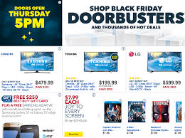 Cvs Pharmacy Black Friday Deals 2018 - Blair Drummond Safari Park ... Top 10 Punto Medio Noticias Heb Curbside Promo Off 15 Offer Just For Trying Cvs Off Teacher Discount At Meijer Through 928 The Krazy Coupon Lady Drug Store News January 2019 By Ensembleiq Issuu Save On Any Order With Pickup Deals Archives Page 39 Of 157 Money Saving Mom Ecommerce Intelligence Chart Path To Purchase Iq Ymmv Dominos Giftcard For 5 20 Living Pharmacy Coupons Curbside Pickup Cvspharmacy Reviews Hours Refilling Medications You Can Pick Up And Pay Prescription Medications The What Is Cvs Mobile App Pick Up Application Mania