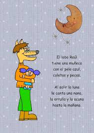 Poems About Halloween That Rhymes by Spanish Halloween Poem For Kids Spanish Poems For Kids Halloween