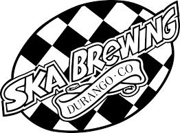 Ska Brewing Home