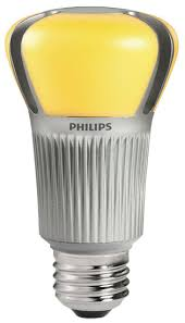 review cree 60w daylight led light bulb