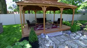 Outdoor & Patio: Popular Slate Of Yard Crashers Who Pays Ideas ... Backyard Makeover Contest Getaway Picture On Amusing Quick Backyard Makeover Abreudme Ideas A Images Capvating Win Others How To Get Yard Crashers For Your Exterior Decor Outdoor Patio Popular Slate Of Who Pays Our Part The Process Emily Henderson Hgtv Sign Up Front Landscaping Photo With Astonishing Garden Inspiring Pictures