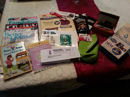 Mcdonalds Gift Coupon Book Finance Committee Meeting Of The Board Trustees September Ppl Motorhomes Coupon Code Best Tv Deals Under 1000 Pc Component Reddit Gasparilla Body Shop In Store Discount Friskies Pate Coupons Faboveca Etrailer Com Coach Online Purchase Compare Replacement Motor Vs 4way Etrailercom From 2017 6mt Fit To 2019 Elantra Sport Unofficial Audio Gatecoin Referral 2018 5 Rand Coin 1994 Presidential