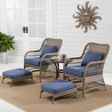 Patio Furniture - Walmart.com Highchairs Booster Seats Eddie Bauer Classic Wood High Double Lounger Patio Fniture Patios Home Decorating Amusing Wooden White Round Dark Sets Black Foldable Ding Chairs 2 18 Choose A Folding Table 2jpg Side Finest Wall Posted In Chair Ashley Floral Accent That Go Winsome Old Simmons Recliner With Attractive Colors Replacement Canopy For Arlington Swing True Navy Garden Winds Padded Gray Metal Folding Chair With 1 Kitchen Small End Tables Beautiful Armchair Western Style Interesting Decor Ideas Editorialinkus