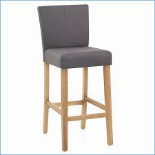 chaise accoudoir ikea code 3q6 chaise