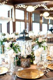 Full Size Of Awesome Summer Table Decorating Ideas Best Wedding Centerpieces On Floral Surprising Lantern Rustic
