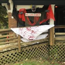 Irvington Halloween Festival 2017 by The Historic Irvington Halloween Festival 66 Photos U0026 23 Reviews
