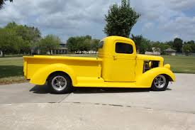 1937 Chevy Truck - $42,500.00 - By StreetRodding.com Chevrolet Trucks Building America For 95 Years Tci Eeering 01946 Chevy Truck Suspension 4link Leaf 1937 The Hamb Mileage Master 12ton Pickup Hemmings Randy Kemps 1 12 Ton Chevs Of The 40s News Events Chevy Truck Great Color Carolina Blue I Love Classic Cars Corvette Ls1 T56 Street Rod Hot Project Used 2 Ton Sale In Texas Various Vintage Searcy Ar For Stock Cvetteforum Half Pickups Panels Vans