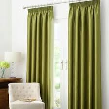 Bendable Curtain Track Dunelm by Green Dakota Lined Eyelet Curtains Dunelm Master Bedroom Suit