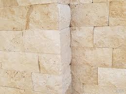 mcstone naturstein verblender günstig kaufen