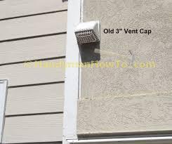 Ventline Bath Exhaust Fan Soffit Vent by Fabulous Install A New Bathroom Vent Fan Soffit Vent At Bathroom
