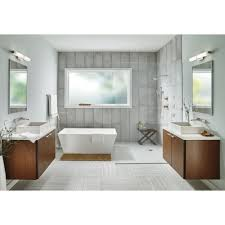 Delta Ara Widespread Faucet delta faucet t3568lf wl ara polished chrome wall mount bathroom