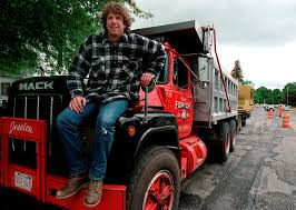 Fidrych Dies In Apparent Accident   The Spokesman-Review Alaharma Finland August 12 2016 Blue Volvo Fmx Vacuum Truck Shrink Wrapping Of Boats Machinery Roofs Professional Protection Homestead Cleans Up Stages Relief Us Air Force Article Display Alcoa Rolls Out Worlds Lightest Heavyduty Wheel Enabling Spacexs Autonomous Spaceport Drone Ship Discussion Thread 2 Hornady Transportation Offers Truckers 6k Signon Bonus Kb Drive4kb Twitter Sioux City Ia Isuzu Fleetside Future Trucking Logistics West Omaha Pt 21 Youtube