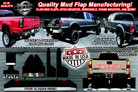 Mud Flaps | North West Steel Crafters Husky Liners Kiback Mud Flaps For Lifted Trucks Custom Truck Coeur D Alene Replacement Front Rear Bumpers For Pick Up Suvs By Duraflap And Commercial Vehicle Guards Best Resource Airport Chrysler Dodge Jeep Airhawk Accsories Inc Album Google Amazoncom Owens Products 86rf109s Fit Classic Series Dually Rockstar Hitch Mounted