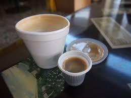 Coffee Colada South Beach Food Tour
