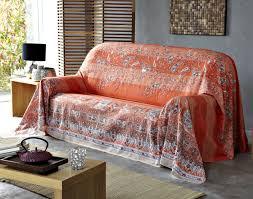 plaid sur canapé plaid pour canapé 3 places plaid pour canape 3 places 28 images