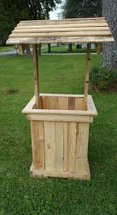 best 25 wishing well ideas on pinterest why do we dream free