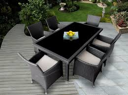 Patio Dining Sets Home Depot by Patio 2017 Discount Patio Dining Sets Patio Furniture Home Depot