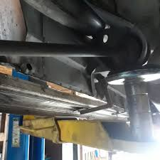 Givens Auto Parts (Lawrenceville) - Home | Facebook Bearings Not In Contact With Substructure Support Download Truck Parts Euro Hulsey Wrecker Service Inc L Cornelia Ga 7067781764 2013 F250 10 Inch Lift Youtube Pin By Missouri Rideout On Ford F150 1997 2003 Pinterest Seven Named Public Health Heroes Jefferson County Givens Auto Lawrenceville Home Facebook Anchors Away Winter 1987 Moral Cruelty Ameaning And The Jusfication Of Harm Timothy L Rally Round Flagpole Donna Snively 9781458219947 Toyota Tundra Hashtag Twitter January 2015 Our Town Gwinnettne Dekalb Monthly Magazine