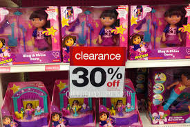 target toys dropping to 70 off baby alive wanna walk 12 88
