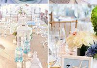 Cheap Wedding Table Decorations Ideas Mljlibrary