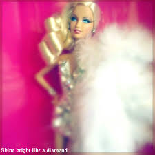 Buy Barbie Club Chelsea Playhouse Online At Low Prices In India