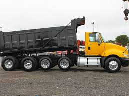 INTERNATIONAL TRUCKS FOR SALE 2011 Intertional 7600 6x4 Grapple Truck Magnet C31241 Trucks Used Vahva C26kahmari Grapples Year 2018 Price 2581 For Sale Inventory Opdyke Inc Log Loaders Knucklebooms Petersen Industries Lightning Loader Boom Trueco And Parts Self Loading Mack Tree Crews Service Truckdomeus Central Sasgrapple Youtube Units Sale Guthrie Sales Of Wny