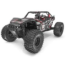 Redcat Racing Camo X4 Pro 1/10-scale Rock Racer | RC Newb Rampage Mt V3 15 Scale Gas Monster Truck Redcat Racing Everest Gen7 Pro 110 Black Rtr R5 Volcano Epx Pro Brushless Rc Xt Rampagextred Team Redcat Trmt8e Review Big Squid Car And Clawback 4wd Electric Rock Crawler Gun Metal Best For 2018 Roundup 10 Brushed Remote Control Trmt10e S Radio Controlled Ebay