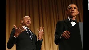 Obama Muslim Prayer Curtain by Obama U0027s Advice To Trump On Being President Cnnpolitics