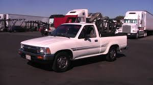 1995 Toyota Pick Up - YouTube Toyota Tacoma Wikipedia 1995 2 Dr V6 4wd Extended Cab Sb Cars And Trucks I Mt Dyna Truck Kcbu212 For Sale Carpaydiem Pickup Vin Jt4rn01p0s7071116 Autodettivecom New Vs Old Which 4x4s Are Better Offroad Outside Online Review Rnr Automotive Blog 4x4 4wd 4 Cylinder 5 Speed Pre Hilux Xtr Minor Dentscratches Damage Bushwacker Fits 9504 31502 Street Fender Flares Extafender 891995 Front Shrockworks 19952004 Rear Bumper My Titan Attachments