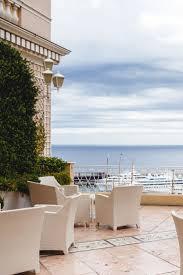 Hermitage Hotel Bathroom Movie by 108 Best Monaco Hotel Hermitage Images On Pinterest Monaco