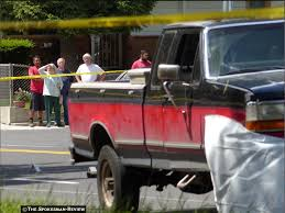 100 Truck Rental Spokane Fatal Accident Topical Coverage At The SpokesmanReview