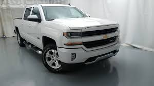 New Vehicles For Sale In Hammond, LA | Ross Downing Chevrolet Cheap Trucks Used For Sale In Louisiana Four Wheel Drive Trucks For Sale In Louisiana Lebdcom Dealership Information Old River Lake Charles Box Chevrolet Hammond New Car Models 2019 20 1920 Specs Exclusive Special Edition From Service Ford Tuscany Mckinney Bob Tomes 2001 Dodge Ram 3500 Flatbed Truck Item 3469 Sold Novemb