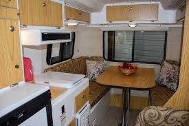 What Everyone Else Does When It Comes To Casita Travel Trailers For Sale By Owner And You Need Do Different
