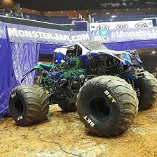The New Stinger | Monster Trucks | Pinterest | Monster Trucks, Big ... Samson Monster Trucks Wiki Fandom Powered By Wikia Truck Shdown Michigan Triangle Photography Show Stock Photos Images Bigfoot The 1st Monster Truck Pinterest Trucks And Hot Wheels Jam Toys Games Vehicles Remote Spot Kissimmee Photo Album Mud Boss Mega Trigger King Rc Radio Controlled Hall Of Fame News Monstertrucks Mattel