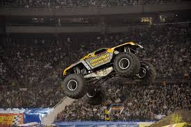 Monster Jam Returns To Orlando On January 26th - On The Go In MCO Gray Line Orlando Monster Truck Through The Orange Groves Youtube Jams Tom Meents Talks Keys To Victory Sentinel Trucks Arena Stock Photos Jam Expands Triple Threat Level Insanity Tour In Tremton Presented By Live A Little 2000 Wiki Fandom Powered Wikia Returns To On January 26th On Go Mco Series Coming Amway Rolled Into Tampa Bay With A Roar Wild Florida Airboat Ride And Combo Maxd Freestyle Fl Jan 26 2013