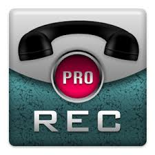 List of 10 Best Free Call Recorder For iPhone Available 2017 Updated