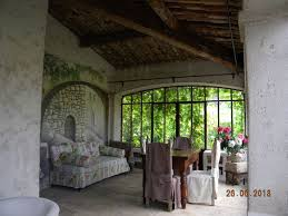 chambre d hotes antibes bed breakfast antibes le de rena chambre d hotes antibes