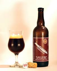 Brewdog Sink The Bismarck Preo by 8 Best Beer I Want To Try Images On Pinterest Craft Beer