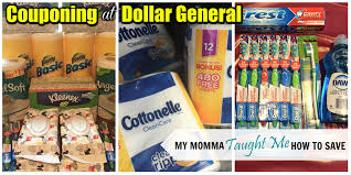 Best Way To Use Coupons At Dollar General - Supershuttle ... A Year Of Boxes Breo Box Coupon Code June 2018 Free Hollister Discount Code Free Shipping Karmichael Auto Salon Grlfrnd Daria Oversized Denim Trucker Jacket Jingle Jangle How To Apply A Or Access Your Order Marvel Live Cleveland Promo Amazonca Baby Preheels Do Dominos Employees Get Discounts Newegg Black Friday Ads Sales Deals Doorbusters Diesel Tees Coupon Office Max Codes November Natural Balance Foods Lyft Coupons For Existing Heres The Best Way Shop At Asos Wikibuy Revolve Clothing Casual Drses Saddha Generate And Redeem Ios App Promo Codes In