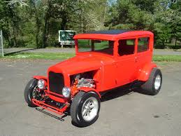 Hamilton Auto Sales Sk Truck Beds For Sale Steel Frame Cm 35 Hot Rod Factory Five Racing 1930 Ford Model A Sale Near O Fallon Illinois 62269 Classics Panel Delivery For 1931 Top Ford Pickup Car Roadster Pick Up Prewcar 1929 Truck Ford Pinterest Model Pickup Pick Vintage Classic American Collectors Classic 1928 Popcorn Other 4204 Dyler 192731 Wikipedia 1978 F150 On Autotrader