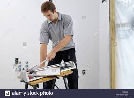 Kobalt Tile Saw Manual by 100 Rigid 7 Tile Saw Manual Ridgid 7 In Portable Job Wet