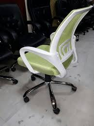 Htc The Boss Chair, Queta Colony - Office Chair Dealers In Nagpur ... Artifact Baby Rocking Chair Rdg Display For Htc Desire 728 Complete Folder Lcd Price In India Htc The Boss Chair Queta Colony Office Dealers Nagpur High Back Folding Chairs Concepts By Eric Sia At Coroflotcom Adirondack Town Country Universal Phone Stand Holder Bracket Mount Iphone 6 Samsung Galaxy Lg Smartphone Black Accsories Best Online Jumia Kenya Kmanseldbaaicwheelirwithdetachablefootrests Replacement Parts 28 Images Zero Gravity Musical No 4 Installation Andreea Talpeanu Saatchi Art
