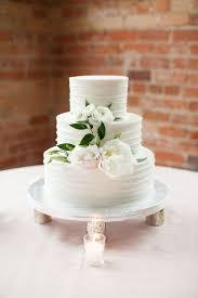651 best Wedding Cakes images on Pinterest